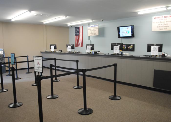 Wentzville-DMV-Lobby-4